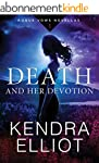 Death and Her Devotion (Rogue Vows Bo...