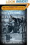 BEYOND RIVERSIDE DRIVE: A COMPANION C...