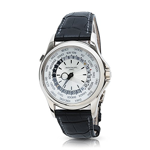 patek-philippe-world-time-5130g-mens-watch-in-18k-white-gold-certified-pre-owned