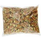 Squirrel Nut Zipper, 5-Pound Box