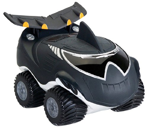 Kid Galaxy Morphibians 4x4 Killer Whale Land & Water RC Car  Best Offer
