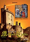 echange, troc Stephane W. Gondoin - Twilight of the Medieval Castles: 2 (Fortresses): 2 (Illustrated Histories of Medieval Castles)