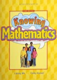 img - for Knowing Mathematics, Grade 5 book / textbook / text book