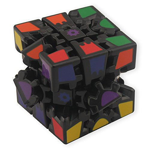 Brain Game,Cube,Good tool for Intelligence Development (Brain Development Games compare prices)