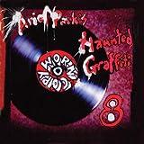Worn Copy [Vinyl]