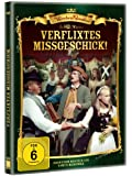 Verflixtes Missgeschick ! (HD-Remastered)