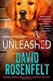 Unleashed (Andy Carpenter Novel)