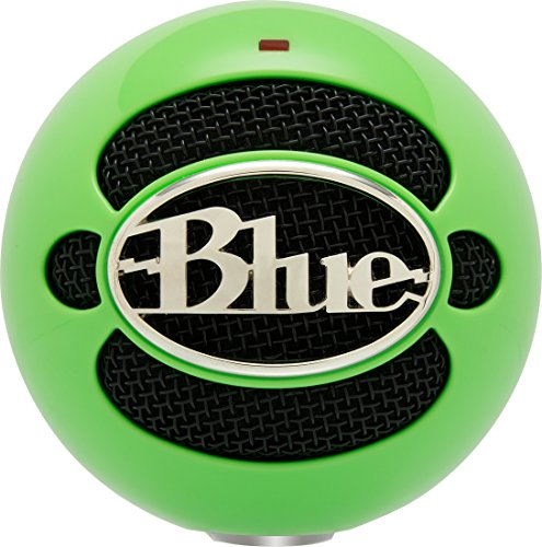 blue-microphones-snowball-microfono-usb-verde-neon