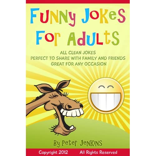 Short Jokes Adults Image Search Results