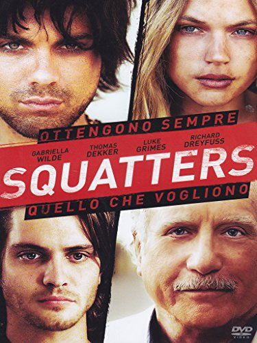 squatters-import-anglais
