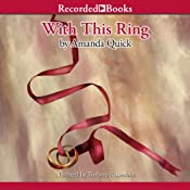 With This Ring | [Amanda Quick]