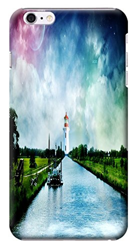Fantastic Faye The Special Wallpaper Design With Dream World Cell Phone Cases For Iphone 6