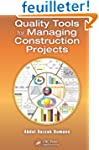 Quality Tools for Managing Constructi...