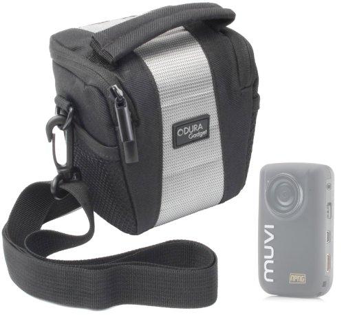 duragadget-bolso-con-bandolera-para-videocamara-veho-vcc-005-muvi-hdnpng-resistente-al-agua