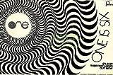 "MYMRNP 7/3/1970PG19 FONTANA STL 5539 ONE IS SIX FIRST ALBUM ADVERT 8X12"" APPROX"