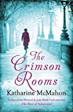 Katharine McMahon The Crimson Rooms