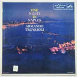 One Night in Naples: Armando Trovajoli