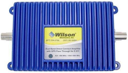 Wilson Electronics Cellular Accessories