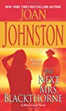 Joan Johnston The Next Mrs. Blackthorne