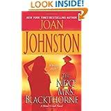Next Mrs Blackthorne Bitter Creek