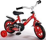 Vélo pour les enfants