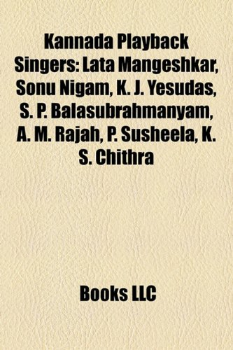 playback singer swetha mohan wedding. Kannada Playback Singers: Lata