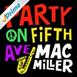 Party On Fifth Ave. [Explicit]