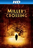 Millers Crossing [HD]