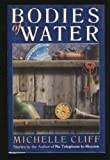 img - for Bodies of Water: 2 book / textbook / text book