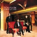 Romantik [Vinyl LP]