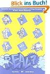 REAL 7. Komplette Sammlung von Schula...