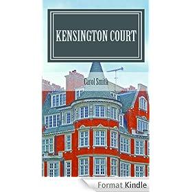 Kensington Court (English Edition)