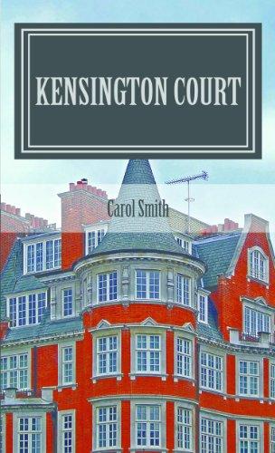 kensington-court-english-edition