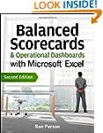 Balanced Scorecards and Operational D...