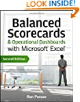 Balanced Scorecards & Operational Das...