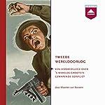 Tweede Wereldoorlog: Een hoorcollege over 's werelds grootste gewapende conflict | Maarten van Rossem