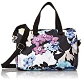 LeSportsac Small Melanie Cross-Body Handbag