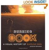Burning Book: A Visual History of Burning Man