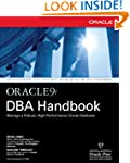 Oracle9i DBA Handbook (Oracle Press)