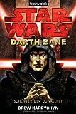 Star Wars(TM) - Darth Bane: Schöpfer der Dunkelheit