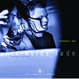 When Words Fade (Includes Bonus DVD)