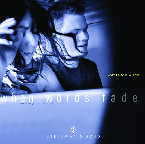 when-worlds-fade-night-songs-for-piano-duo-anderson-and-roe-steinway-sons-stns-30006