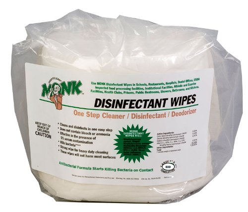 dreumex-usa-inc-69804r-monk-disinfectant-wipes-4-refill-rolls-of-800ct