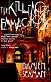 img - for The Killing Of Emma Gross: A Detective Novel About A True Crime In The Weimar Republic book / textbook / text book