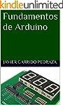 Fundamentos de Arduino