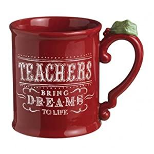 Grasslands road teachers mug for Grasslands road mugs