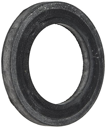 Dometic 385311267 Floor Flange Seal Kit (Dometic Toilet Parts 210 compare prices)