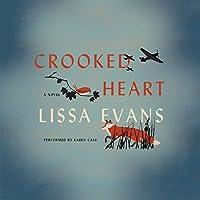 Crooked Heart: A Novel