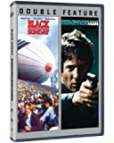 Black Sunday/Marathon Man (DVD) (DBFE)