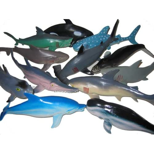 Whale Shark Toys : Whale shark toys bing images